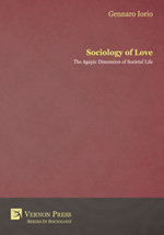 book sociology of love